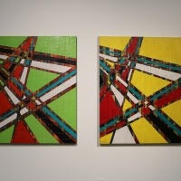 Roots and Shooting Stars: La Verne Alumni Exhibition
