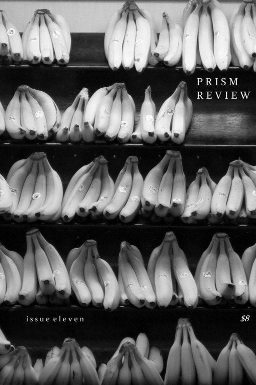 Prism Review vol. 11