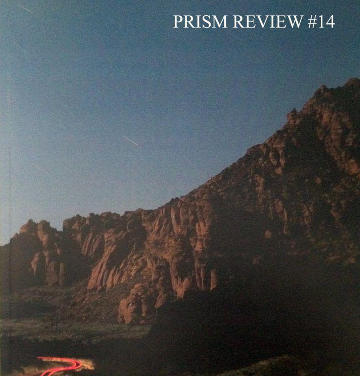 Prism Review vol. 14