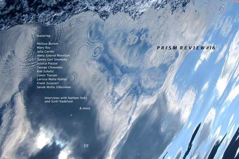 Prism Review vol. 16