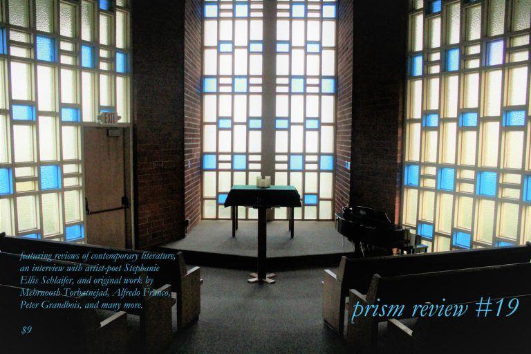 Prism Review vol. 19