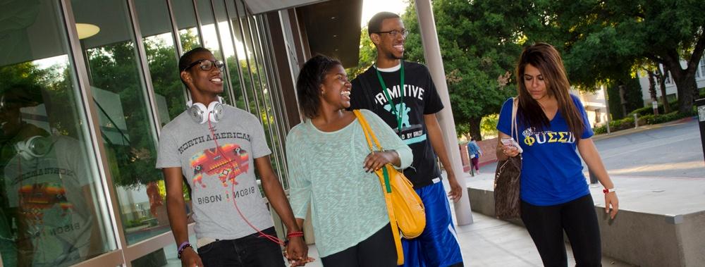 Ecumenical Center for Black Church Studies