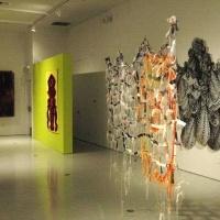 ATA: An Exhibition of Contemporary Samoan Artists