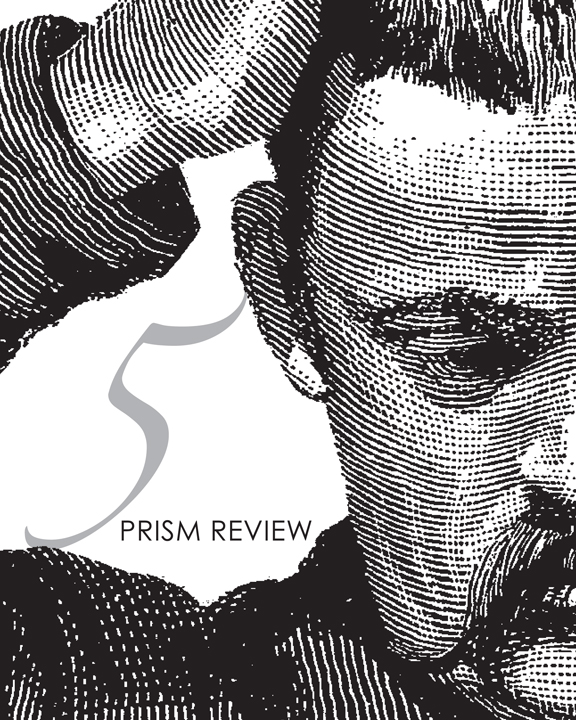 Prism Review vol. 05