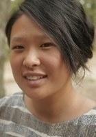 Gail  Tang
